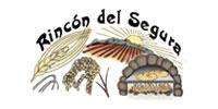 Logo Panadería Rincón del Segura