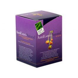 AntiStress Natural capsules 100% Natural