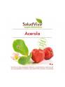 Acerola poudre SaludViva