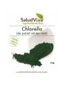 Seaweed Chlorella SaludViva