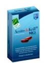 Krillöl NKO 100% Natural 40 Kapseln