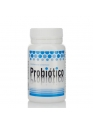 Probiotic of Laboratories Geamed