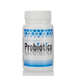 Probiótico de Laboratorios Geamed