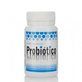 Probiotic of Laboratories Geamed