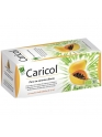 Caricol enveloppes 100% Natural